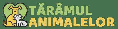 Logo Taramul Animalerlor
